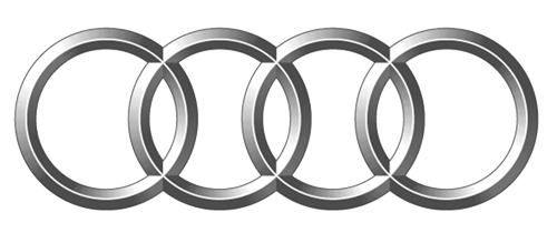licznik Audi
