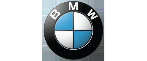 Licznik BMW